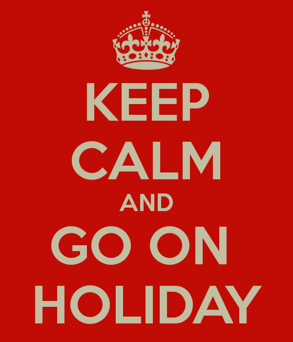 keep-calm-and-go-on-holiday-24